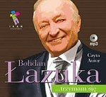 Lazuka Bohdan - ... Trzymam sie