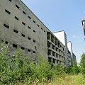 #zboże #elewator #kozłów #kozlow #opuszczone #puste