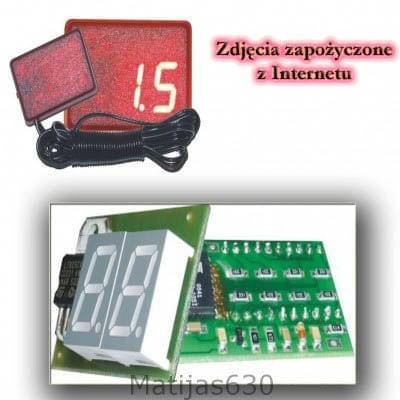 http://images35.fotosik.pl/1041/153e2103028cfd1e.jpg