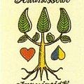Jubileusz 650-lecia Kochłowic #Kochłowice #GeniusLoci #Jubileusz