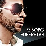 DJ Bobo - Superstar CDM 2010