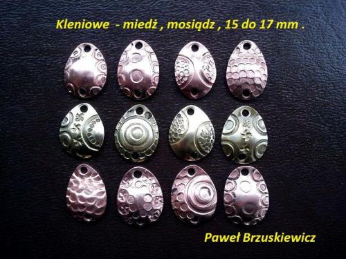 images35.fotosik.pl/1208/67c0e9fa7e712c6dmed.jpg