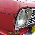 Opel Kiemenn #Car #Kiemenn #Oldtimer #Opel #Samochod #Youngtimer