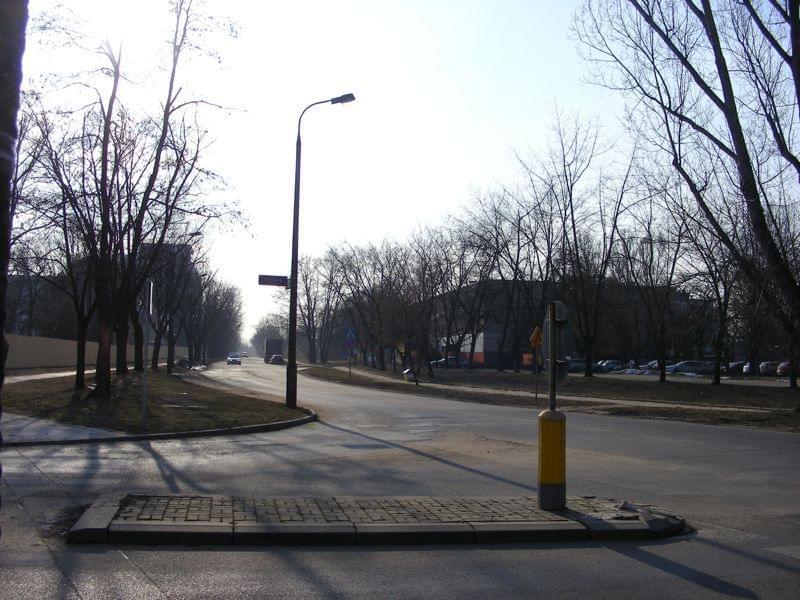 http://images35.fotosik.pl/125/d77d3ed7f0ce81c3.jpg