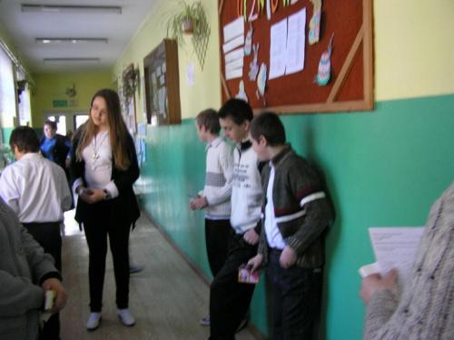http://images35.fotosik.pl/1327/4824cebce442e894med.jpg