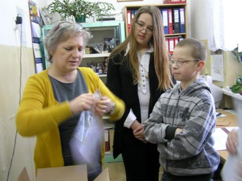 http://images35.fotosik.pl/1327/a3add2af4199d2aamed.jpg