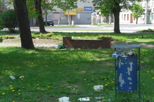 http://images35.fotosik.pl/1358/a79cd96f0f9c2720med.jpg