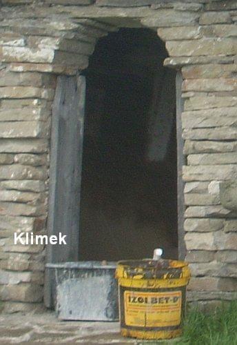 http://images35.fotosik.pl/1383/ed0efb36d42aeae3.jpg
