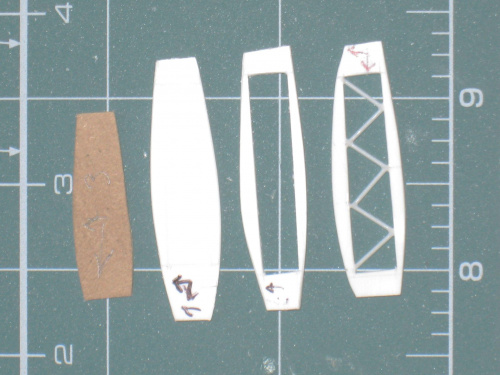 1/72 Airfix - Halifax C MK.VII 4cf0af1f078aaad5med