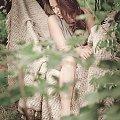 Ewelina #kobieta #dziewczyna #portret #nikon #passiv #airking #strobing