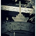 #kościółek #Nałęczów
