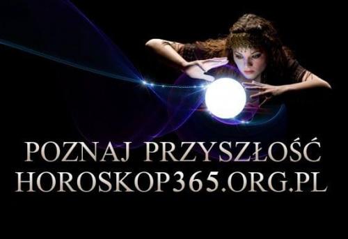 Horoskop Partnerski Strzelec Skorpion #kolczyki #noc #model #jedzenie #Sopocie
