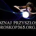 Ezoteryka Horoskop #EzoterykaHoroskop #sylwester #michael #rajdy #bzykanie #reni