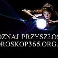 Horoskop Byk Styczen 2010 #HoroskopBykStyczen2010 #robi #Concept #militaria #Porsche #Rzeka