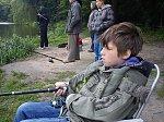 images35.fotosik.pl/1492/38e45967790f84ebm.jpg