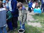 images35.fotosik.pl/1492/b9c65d046222695dm.jpg