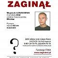 #apel #ITAKA #PLAKAT #pomóż #WojciechGorzkowski #Wrocław #AkcjaPlakat #dolnośląskie