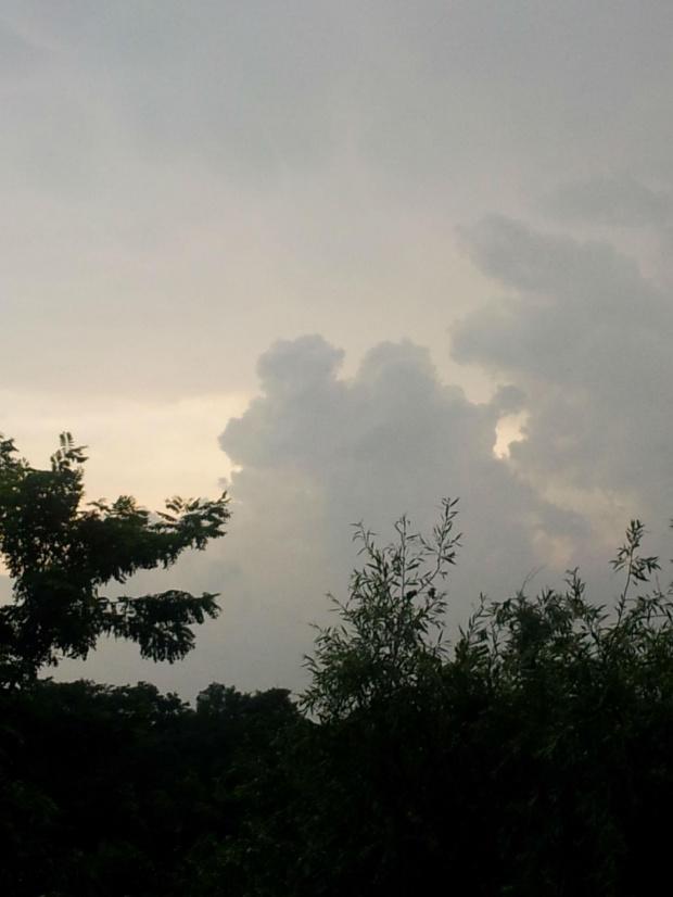 #burza #legnica #lipiec