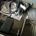 NOKIA N900 #N900 #NOKIA #NOKIAN900