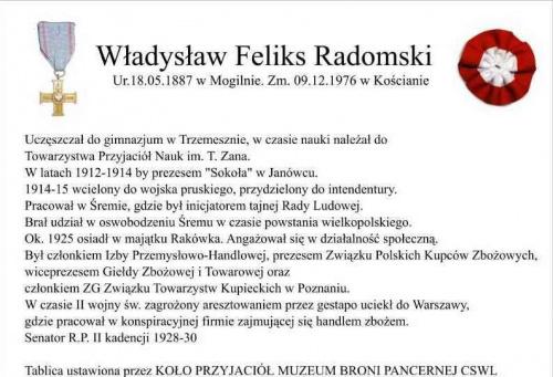 images35.fotosik.pl/1597/5d5ac0c7c7a1ec2fmed.jpg