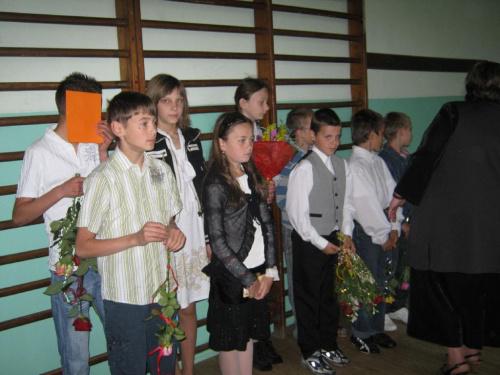http://images35.fotosik.pl/163/999fe5e4e45e8d44med.jpg