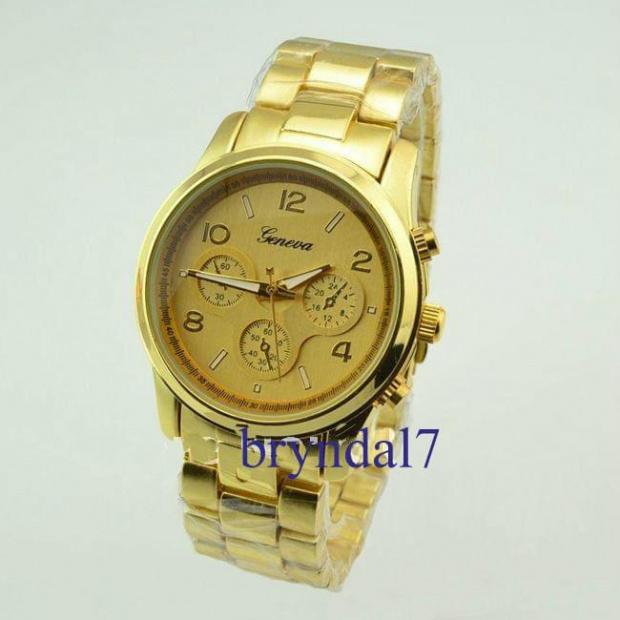 Zegarek D Geneva Cena