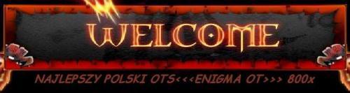 Enigma OTS