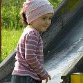 plac zabaw #PlacZabaw #park #dziecko #dziewczynka
