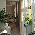 #salon #PokójJasny #oliwka #PastelowaOrchidea #StylAngielski #DrewnianaJasnaPodłoga