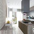 #projekty #wnętrza #mieszkanie #dom #loft #architekci #projekt #architektura #projektowanie #wnętrz #wnętrze #architekt #projektant