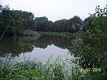 images35.fotosik.pl/176/1ddab8dc0f3cc2ecm.jpg