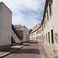 #KlasztoryFranciszkańskie #klasztory #franciszkanie #Wilno #MęczennicyWWilnie #konwentualni #KościołyWWilnie #religia #ZabytkiSakralneNaLitwie #ŚwiątynieWWilnie