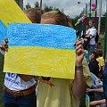 Mecz szkolny #Ukraina #mecz