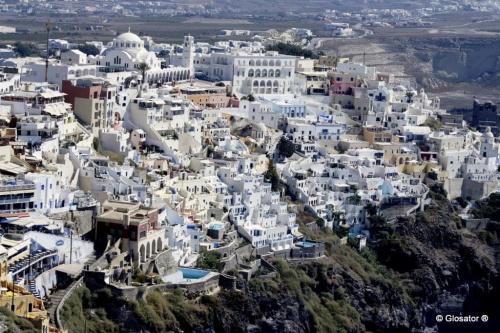 Zdjęcia z mojego ostatniego pobytu na Krecie #Kreta #glosator