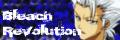 Bleach - Revolution