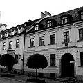#Wrocław #OstrówTumski #miasto #ulica #architektura