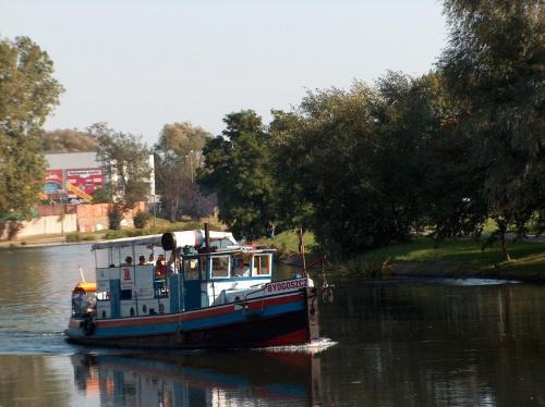 Bydgoszcz Brda 69.JP...jpg Fotki Zdj�cia Obrazki