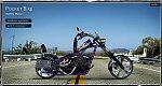 http://images35.fotosik.pl/29/dbb7e3958c9e3382m.jpg