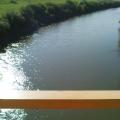 #Wisłoka #Kościuszki #most #Dębica