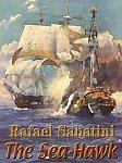 Sabatini Rafael - Sokół morski