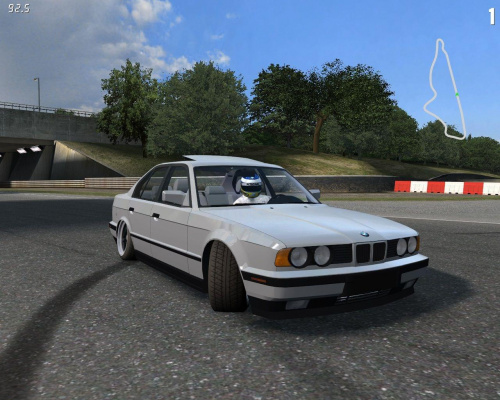 z25 driver download: