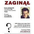 #AkcjaPlakat #apel #PLAKATZITAKA #pomóż #RafałJędraszyk #MissingInTurkey #MissingPerson #Turcja #VAN