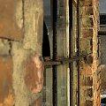 #okno #szyba #mur #StaryBudynek #OpuszczonyBudynek