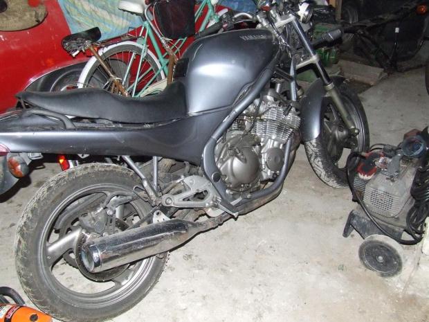 Mocykle na Sprzedaż #suzuki #yamaha #kawasaki
