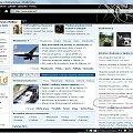 wolność słowa na portalu emito.net #szkocja #emito #anglia #forum #bez #cenzury #emigracja