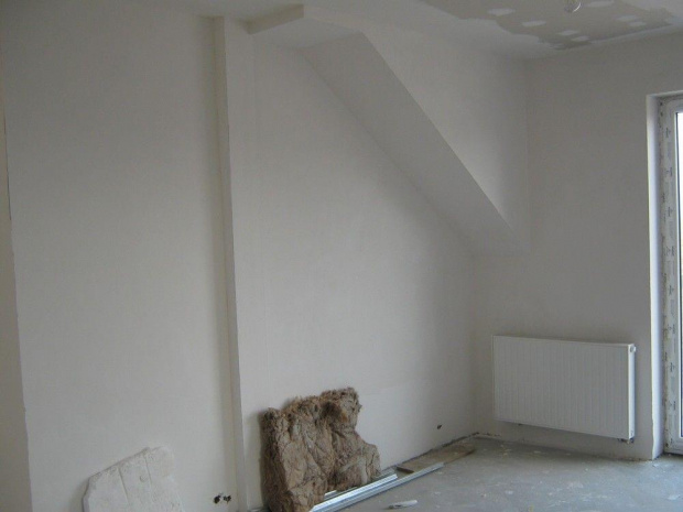 mojabudowa.pl - blog budowlany
