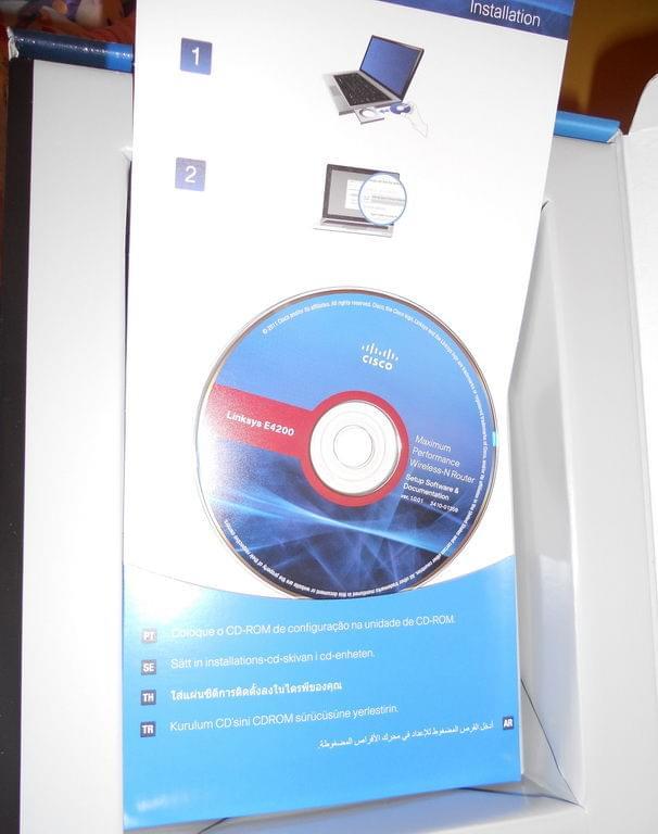 images35.fotosik.pl/533/a88951cf401eaeb7.jpg