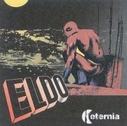 [MIX]Eldo - Eternia (2003)