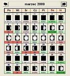 images35.fotosik.pl/65/e59cd356aeac67cam.jpg