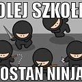 #ninja